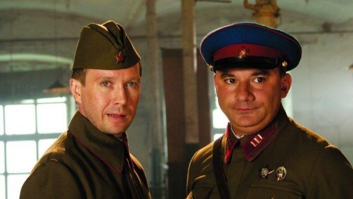""""""" Апостол """" (2008) Все серии"""