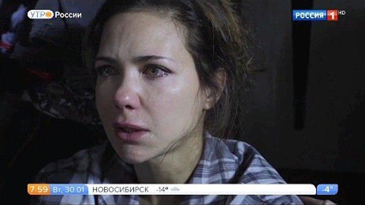 «Московская Борзая-2»: начались съемки нового сезона популярного сериала канала «Россия»