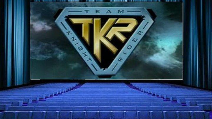 TKR - Time do Futuro (5)