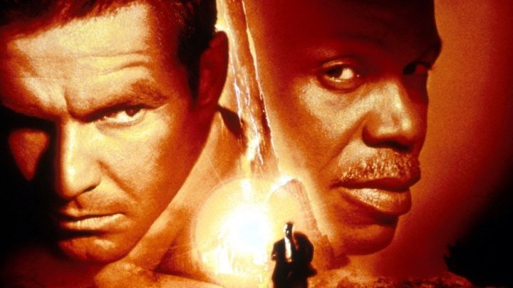 криминал, детектив-Американские горки. [Зиг Заг].1997.720p.