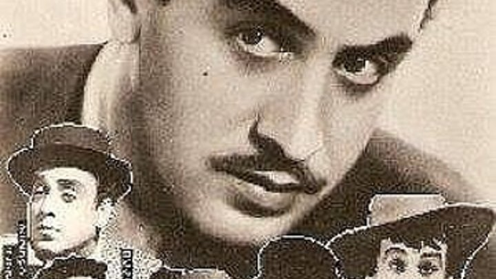 Карп Хачванкян