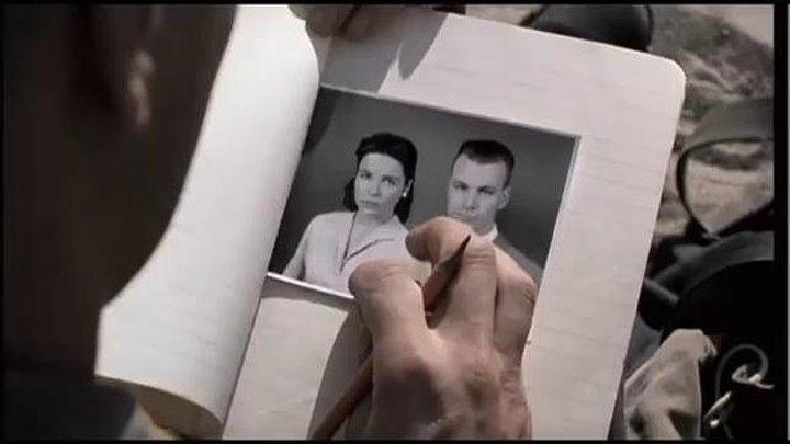 """Фильм """" 41 год: Противостояние НD (1999)""""."""