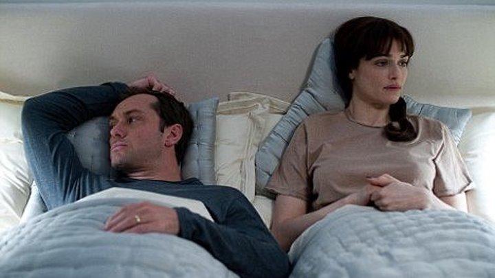 Она ждет, что в постели он будет само совершенство - это миф
