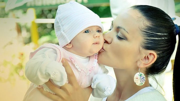 `Берегите своих детей` - ДАВНО ИСКАЛА ЭТУ ПЕСНЮ!!!