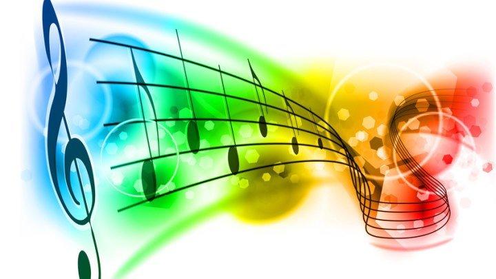 Старые песни о главном(1985-1991)