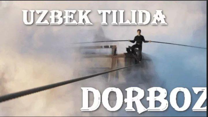 Dorboz (O'zbek tilida) HD