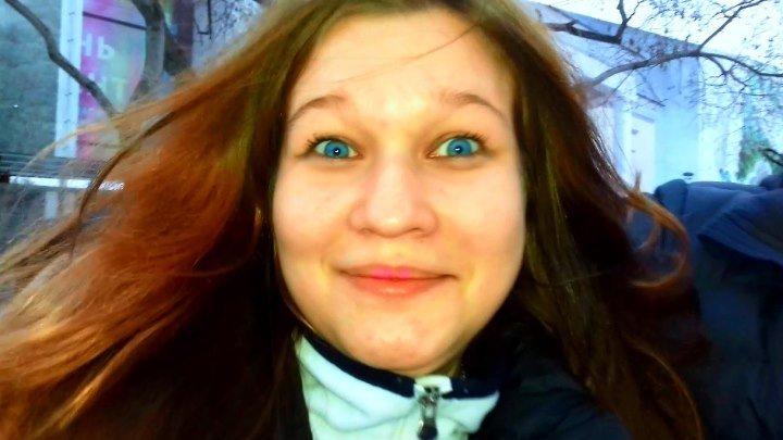 Меня зовут Настя (прикольный ролик!!!)