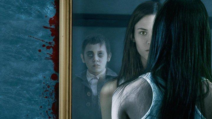 Нерожденный HD(Ужасы,Mистика,Tриллер)2009