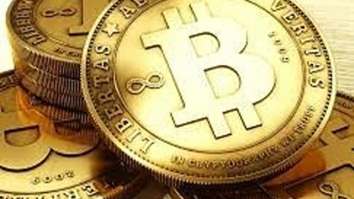 Билл Гейтс- никто не может остановить биткоин