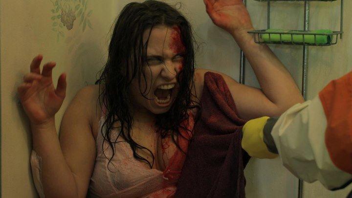 Синистер 2013 ужасы, триллер, детектив