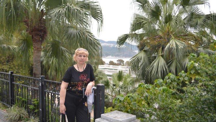 Путешествие на Юг острова Гонконг. Китай.