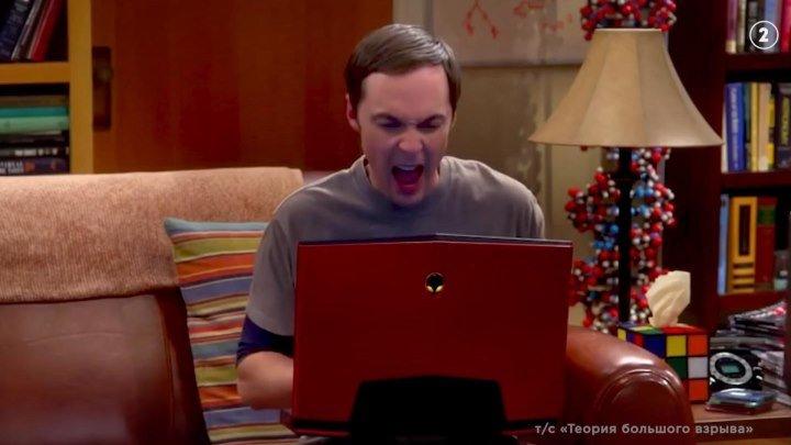5 причин за что можно любить интернет