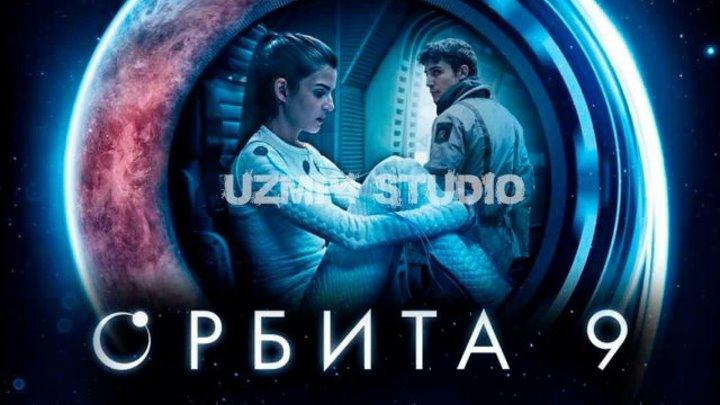 9-orbita _ 9-орбита _ uzbek tilida _ HD 2017