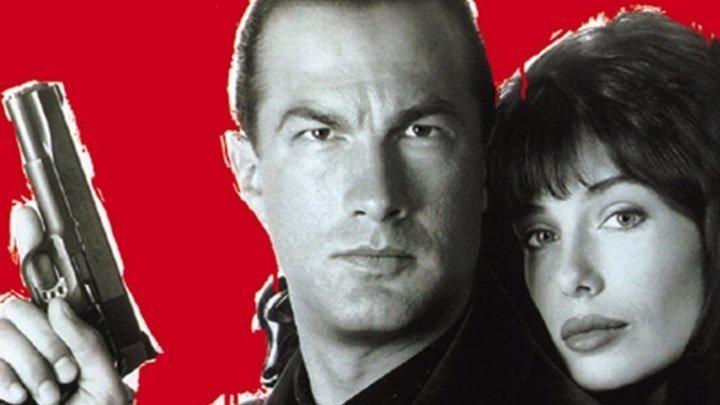 Смерти вопреки HD(1990) 1080р.Боевик,Триллер,Драма,Криминал