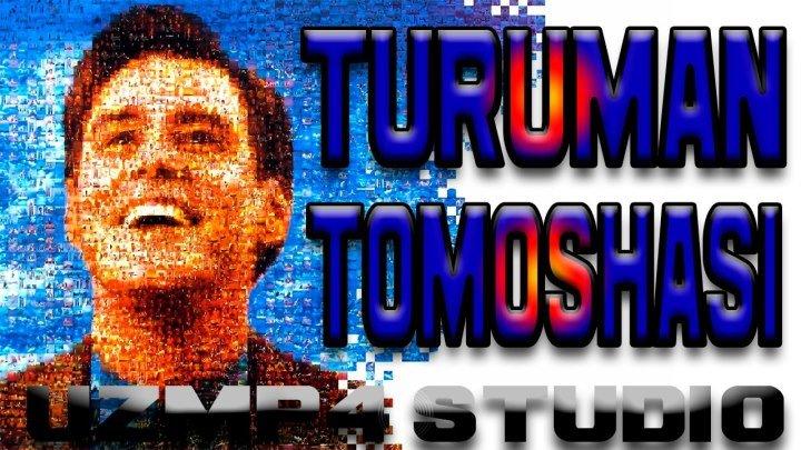 Truman Tomoshasi O'zbek tilida HD