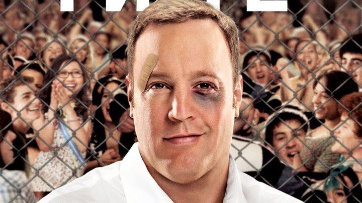 Толстяк на ринге(2012)