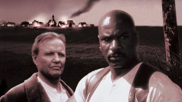Роузвуд.1997(драма.боевик)