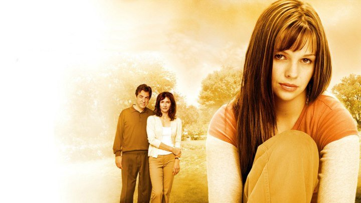 Новая Жанна Д`Арк сезон 1 серия 1 2003