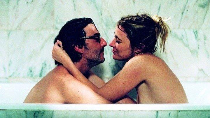 Давние любовники (2009) драма,мелодрама