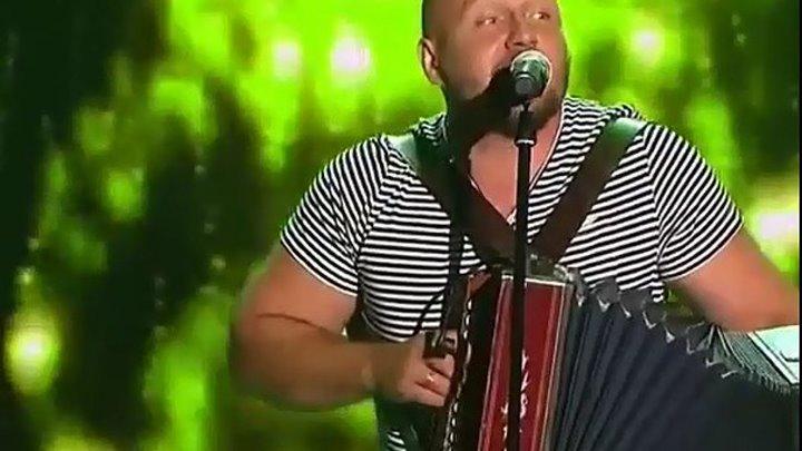 СУПЕР!!! ДЛЯ ПОДНЯТИЯ НАСТРОЕНИЯ!!! (Михаил Яцевич - БАНЯ)