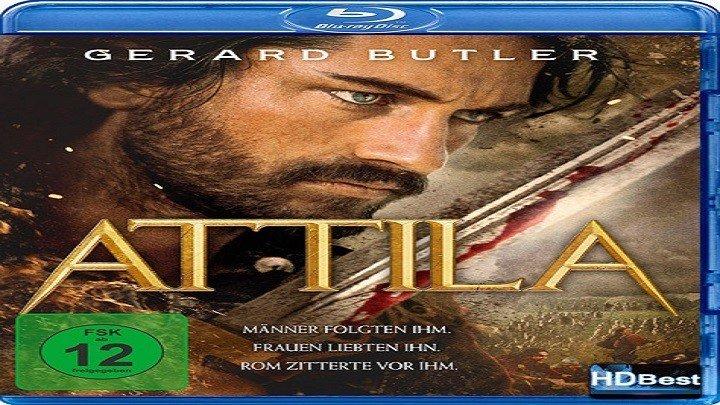 Аттила-завоеватель.2001.BDRemux.1080р.