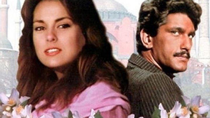 Как сложилась жизнь актёров, сыгравших главные роли в сериале Королёк - птичка певчая, снятом в 1986 г.