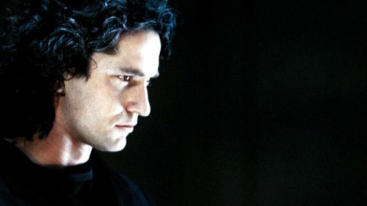 Дракула 2000 (Dracula 2000). 2001. Триллер, ужасы, фэнтези
