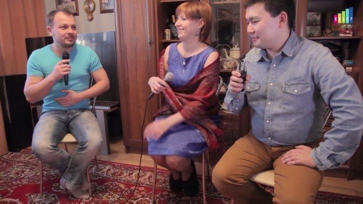 Ой то не вечер Я Сумишевский, Е Турлубеков, Л Михайлик