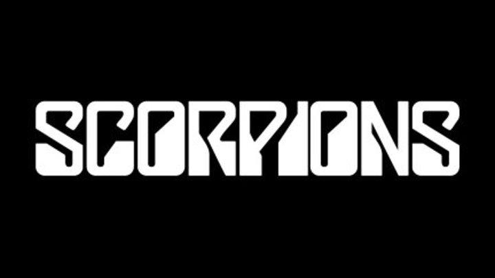 SCORPIONS - LIVE IN BROOKLYN. 2015 - https://ok.ru/rockoboz (7690)