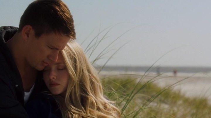 Дорогой Джон (2010) драма,мелодрама