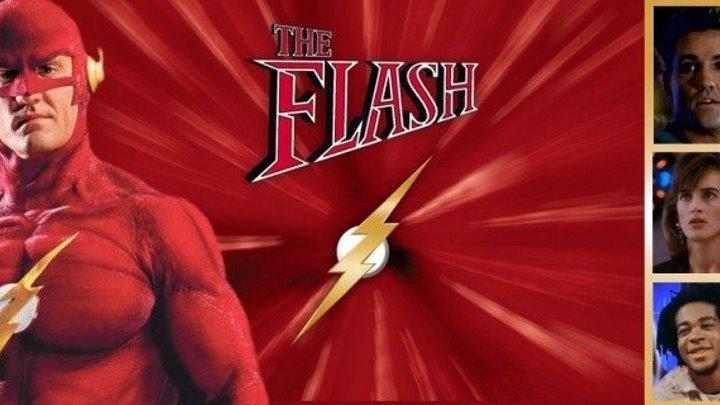 The.Flash.1990.S01E22.Dublado