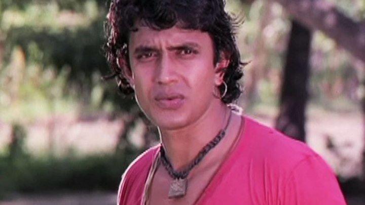 Доброе сердце (1986) Dilwaala