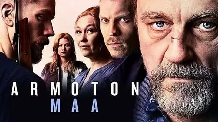 Закон страны HD (2017) 1080p.Драма,Криминал,Боевик