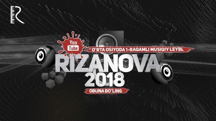 Прямой эфир RizaNovaTV (тест) | Jonli efir RizaNovaTV (test)
