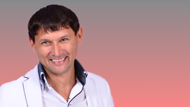 Анвар Нургалиев - Ышанычлы кешем