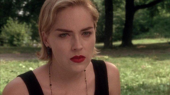 Дьявольщина / Дьяволицы / Diabolique (1996) Ужасы, триллер, детектив, драма