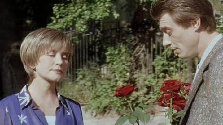 Зависть богов (2000)Жанр: Драма, Мелодрама. Страна: Россия.