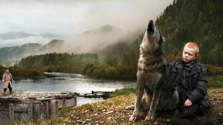Сибирь. Монамур: 2011 - 18+