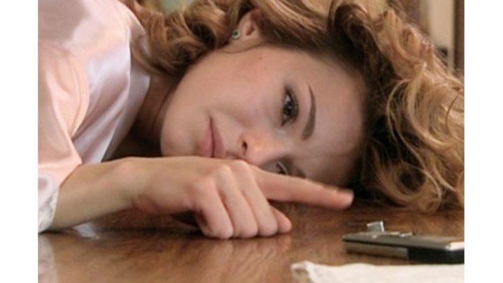Две истории о любви (2008) Россия, мелодрама