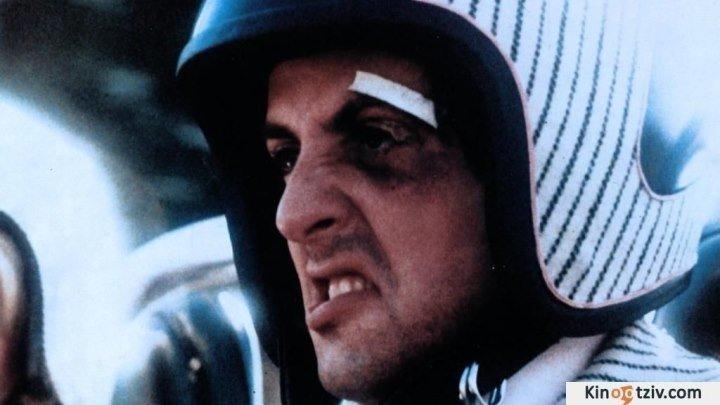 Смертельные гонки 2000 года (1975).