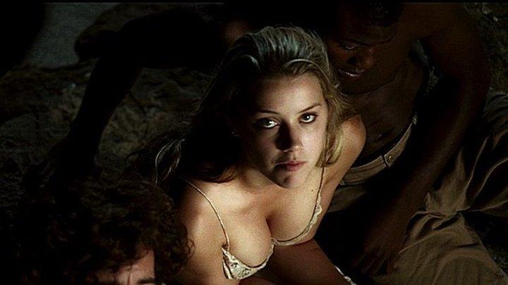 Все парни любят Мэнди Лейн (2006)