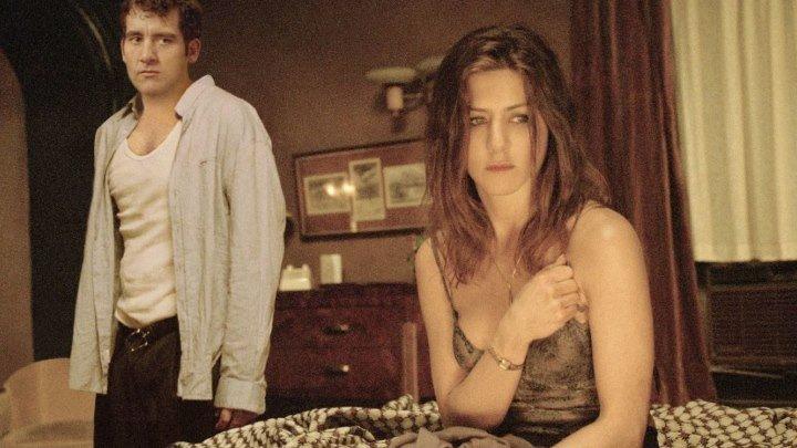 Цена измены (2005) триллер, драма