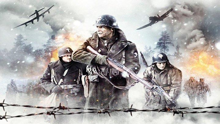 Зимняя война_2017_Военный