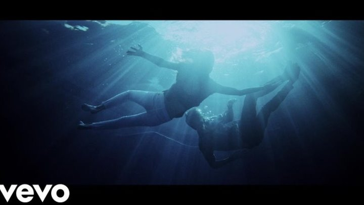 Axwell /\ Ingrosso - Dreamer (Official Video) ft. Trevor Guthrie ft. Trevor Guthrie