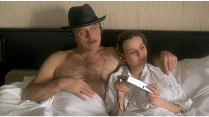 Асса Фильм, 1987