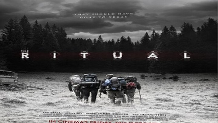 The.Ritual.2017.WEB-DLRip-AVC.RUS..stalkerok.new-team