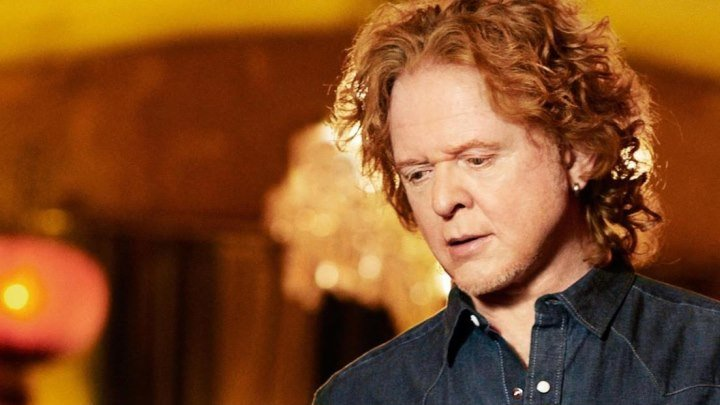 Simply Red - Sunrise (Live 2005)