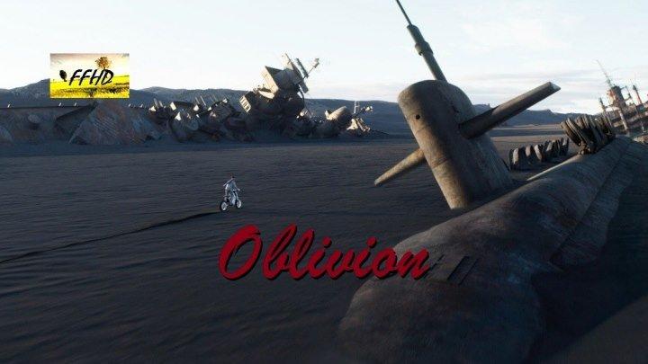 Обливион Oblivion (2013)12+