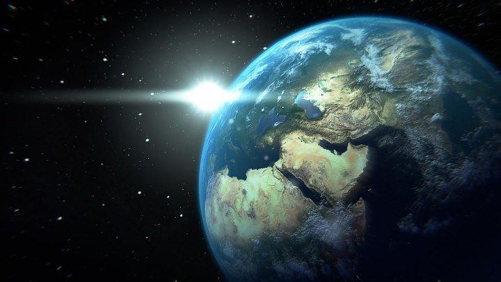 Виды Вселенной, Туманностей, Процессов, Скопление Звёзд, Планет, Взрывов, Рождение Сверх Новой. ( Под лёгкую, не к чему не принуждающею музыку )