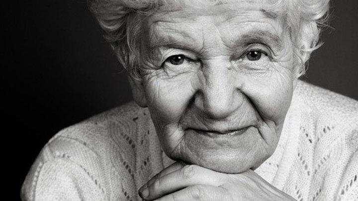 Георгий Саакянц #Бабушка Подарок к 8 Марта